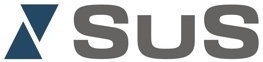 SuS GmbH Schwerin